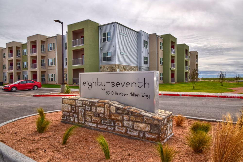 Alpha-Barnes Real Estate Services, LLC   (972) 643-3200